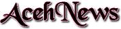 AcehNews